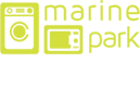 Marine Park Appliances Logo